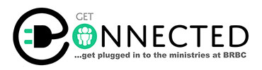 connected-logo