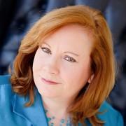 Gail Kohout
